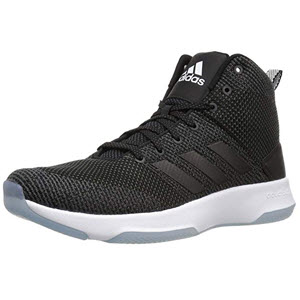Adidas Men's Cf Ignition