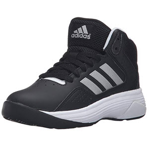 Adidas Neo Ilation Wide Feet Shoes