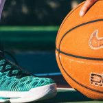 Your Guide To The Cost Of Backyard Basketball Court