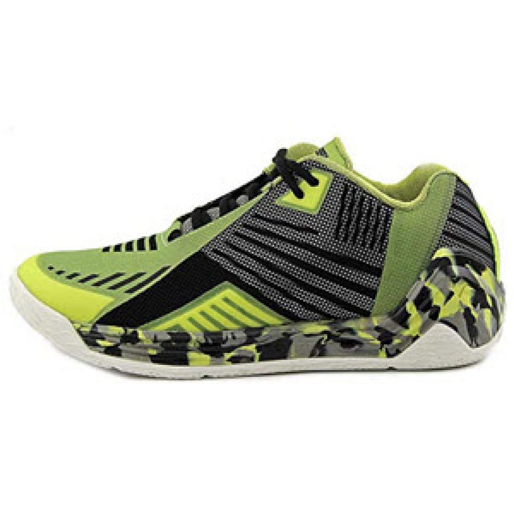 45be9e2b8cee Top 10 Best Basketball Shoes for Wide Feet - Buying Guide 2019