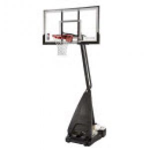 portable basketball hoop amazon