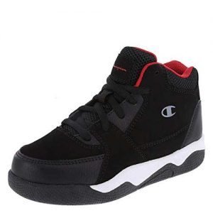 Champion Overtime Shoes