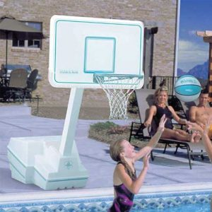 Best Pool Basketball Hoops 2019 - Buying Guide & Review 2019