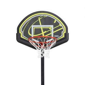 Youth Portable Basketball Hoop Review