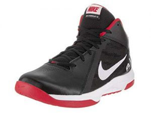 NIKE The Air Overplay IX