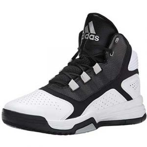 Adidas Performance Men's Amplify