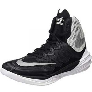 Nike Men's Prime Hype DF II