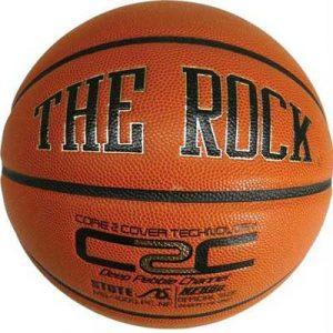 Rock Basketball Review