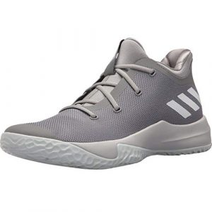 adidas Men's Rise up 2