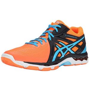 Ballistic MT Volleyball Shoe