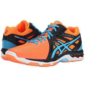 Ballistic MT Volleyball Shoes