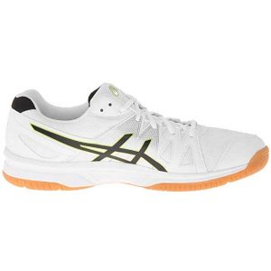 Volley Ball Shoes