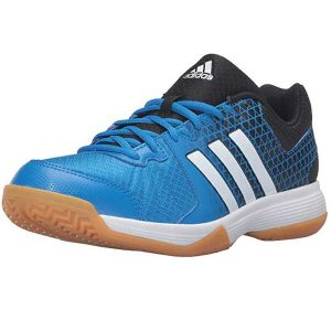 Adidas Performance Ligra 4 Volleyball Shoe