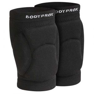 Bodyprox Volleyball Knee Pads