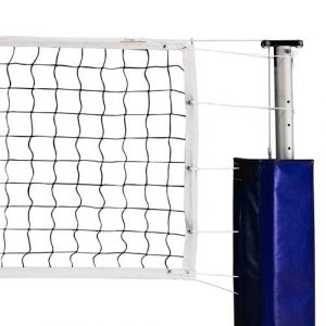 Champion Sports Volleyball Nets