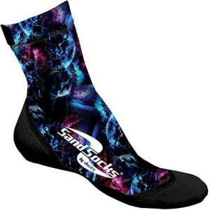 Best Volleyball Sand Socks