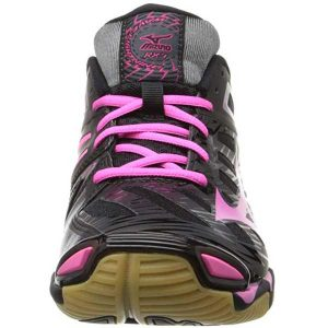 Wave Lightning RX3 Volley Ball Shoe