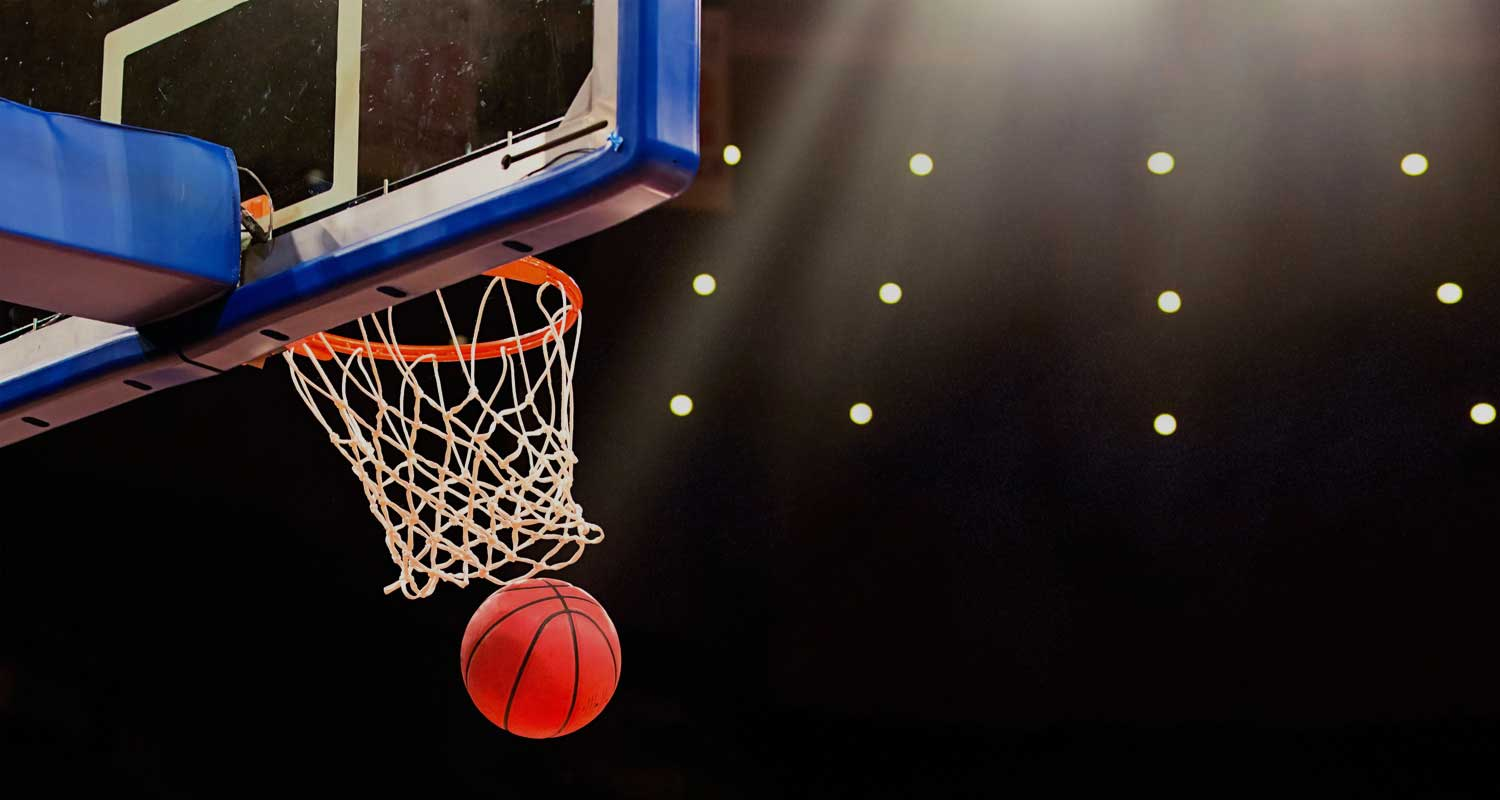 What is shooting guard in Basketball
