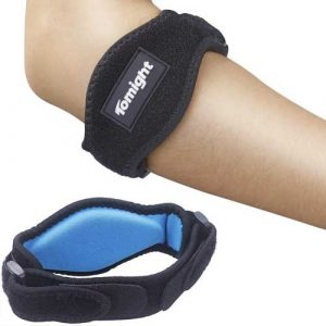 Tomight [2 Pack] Elbow Brace