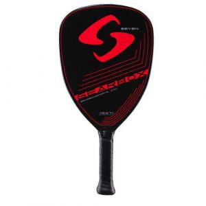 Gearbox Seven Pickleball Paddle