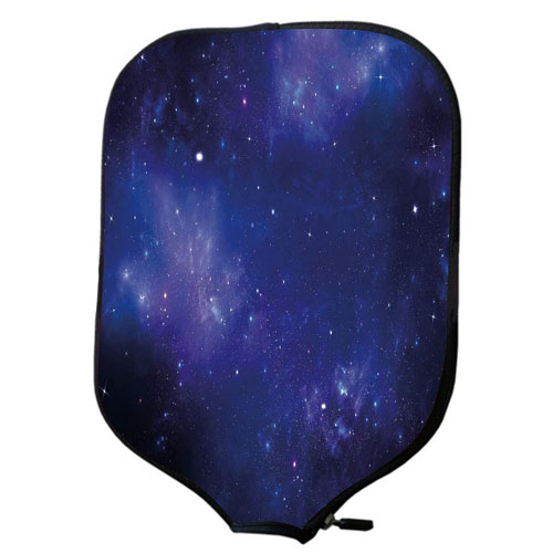 iPrint Neoprene Pickleball Paddle Racket Cover Case