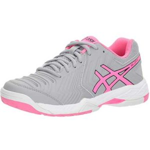 ASCIC Women's Gel-Game 6 Shoes