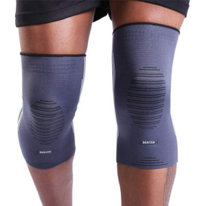 BERTER Knee Compression Sleeve