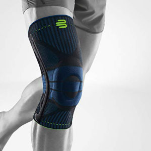 Bauerfeind Sports Knee