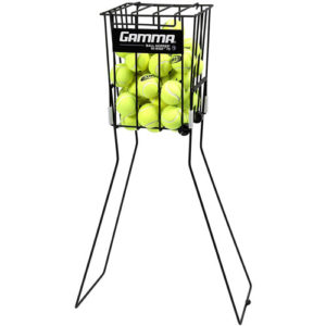 Gamma Sports Tennis Ballhoppers