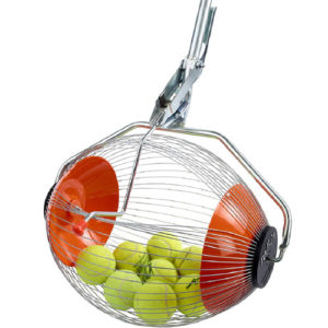 Kollectaball K-Max Ball Picker