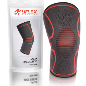 UFlex Athletics Knee Brace