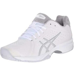 ASICS GEL-Court Bella Shoes
