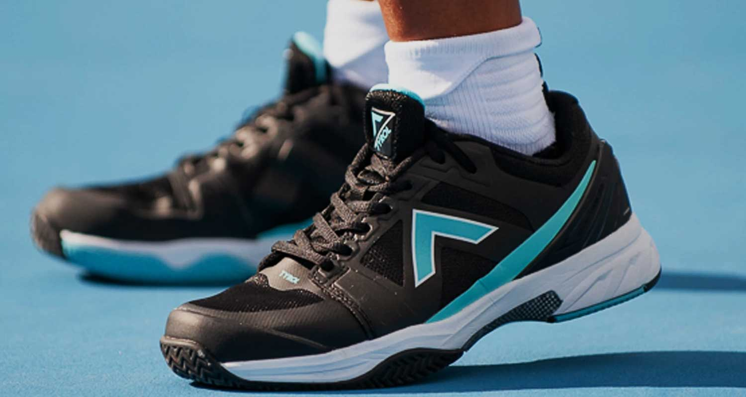 Best Pickleball Court Shoes