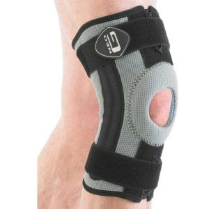 Neo G RX Stabilized Knee Support