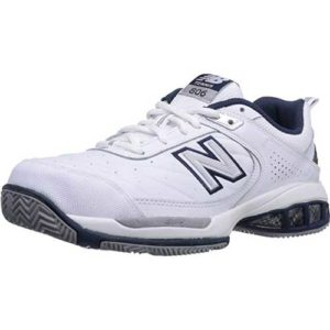 New Balance mc806 Shoes