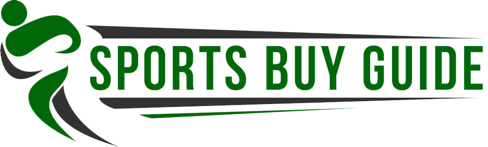 Sports Buy Guide